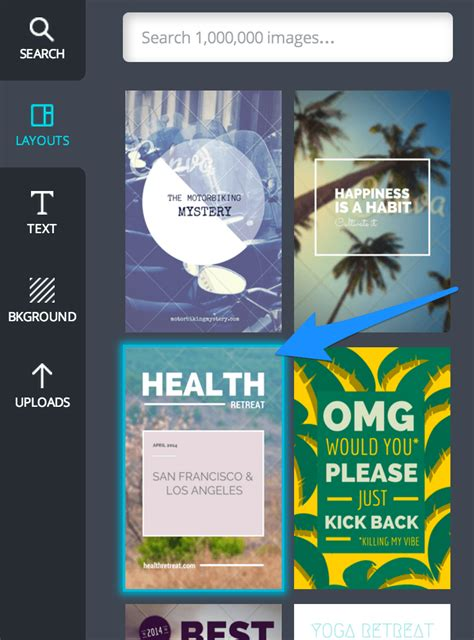 layout canva get the most from one blog post 21 advanced content tips