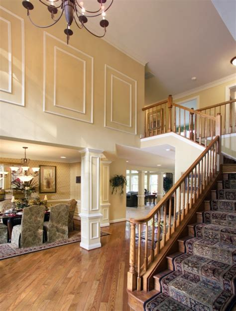 www home interior com interiors photo gallery hallmark homes new homes in