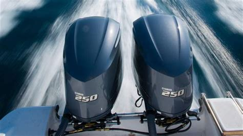 yamaha outboard motor dealers maine guide to choosing the best yamaha outboard boat motors