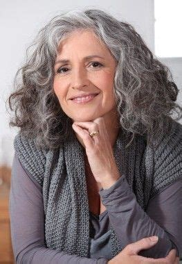 hair extensions elderly 12 best images about middle aged hairstyles on pinterest