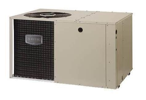 3 ton 13 seer self contained mobile home air conditioning