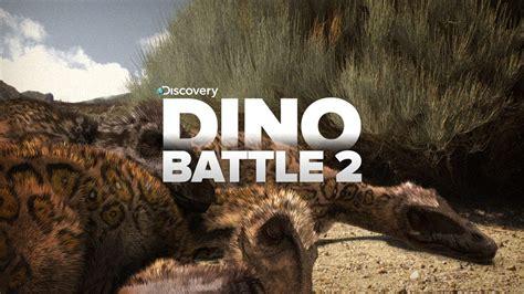 film dinosaurus youtube even bigger dinosaur battles youtube