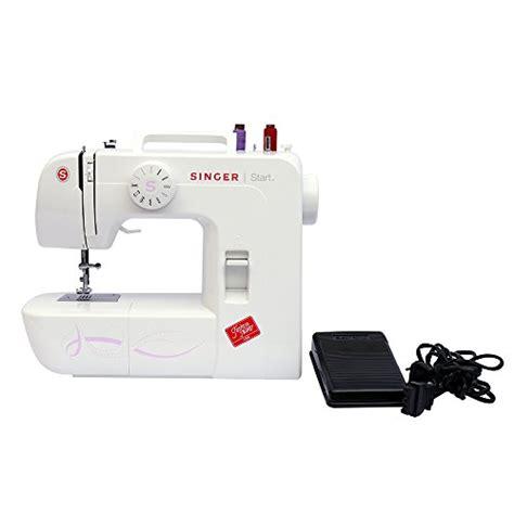 singer swing machine price singer 1306 sewing machine price flipkart snapdeal