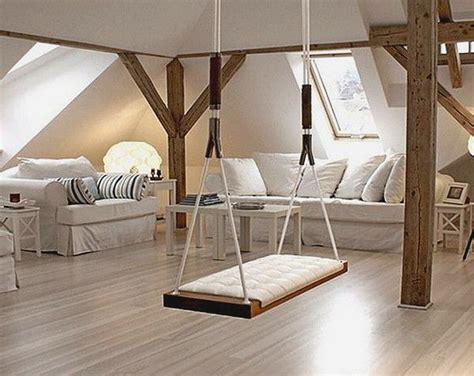 swing beds definition oltre 25 fantastiche idee su decorazioni murali della