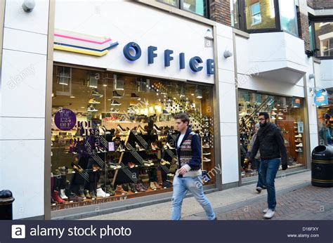 office shoe shop oxford office shoe store oxford 28 images office shoe store