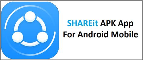 shareit apk shareit 2 0 app archives zapya apk