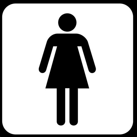 christian cullen bench press man woman bathroom symbol 28 images man and woman bathroom symbol clipart best