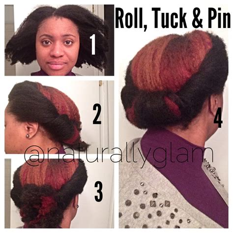 tuck in hairstyles tuck in hairstyles braid 7 tuck and cover french braid