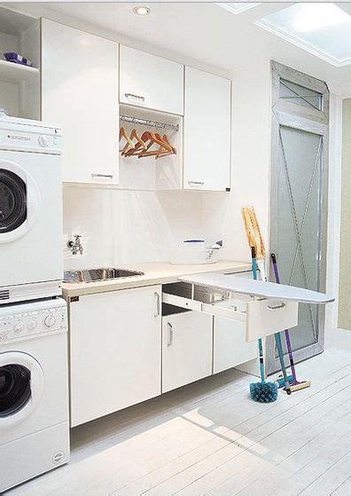 Rak Untuk Laundry 11 desain rak laundry terbaik aparumah page 12
