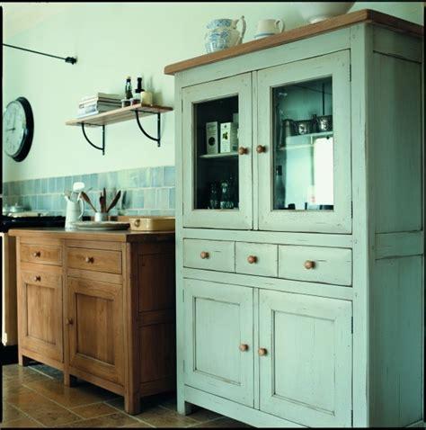 freestanding kitchen ideas best 25 freestanding kitchen ideas on kitchen cabinets assembled standing kitchen