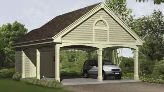 Open Carport I Like The Design The Posts And The Storage Above And