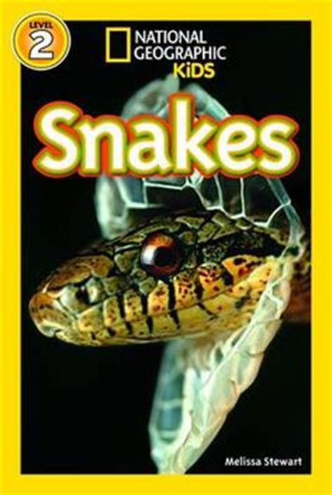 slithering snake books 1000 images about snakes and lizards on