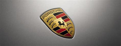 Porsche Zentrum Koblenz by Porsche Zentrum Koblenz 187 Kontakt