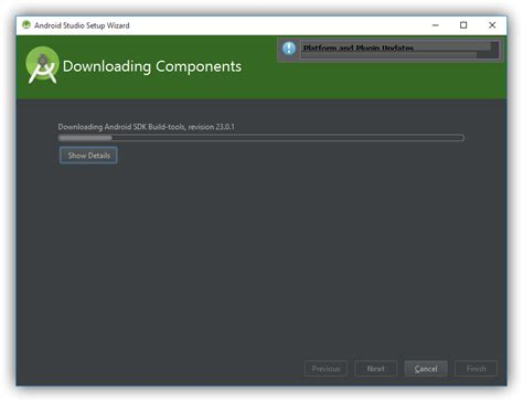 download android studio and sdk tools android developers download android studio and sdk tools android developers