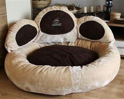 best puppy beds best 25 beds ideas on cool beds puppy beds and cool dogs