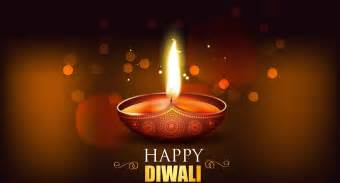 happy diwali hd wallpapers download free high definition
