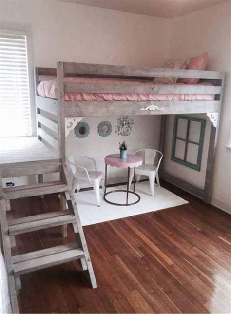 bunk beds ideas the best bunk bed ideas over 30 ideas