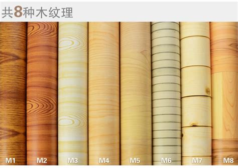 self adhesive laminate for cabinets desktop wallpaper wood promotion shopping for