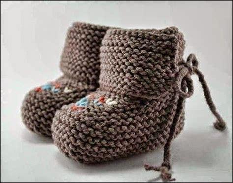 batitas en crochet y dos agujas para bebes 180 00 en mercadolibre 17 mejores im 225 genes sobre botitas bebe en pinterest