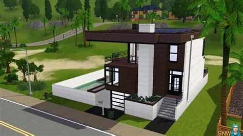 sims 3 ps3 buy new house sims 3 xbox 360 house plans images my house the sims 3 image 14543433 fanpop sims 2