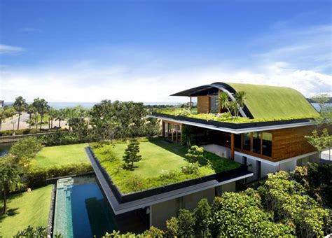 livi aprtments green roof 10 things that makes an apartment ideal for healthy living