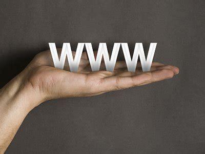 lettere accentate html naming domini it anche le lettere accentate