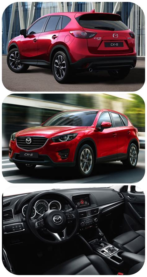 mazda range this is the one super sharp upgraded mazda cx 5 for