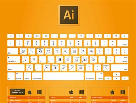 adobe illustrator cs6 shortcut keys pdf the 14 must have adobe cc keyboard shortcut cheat sheets