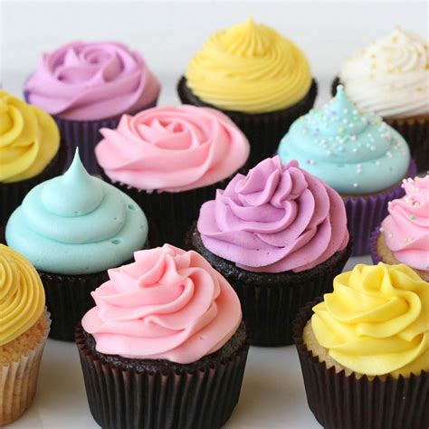 cupcake design ideas photo home decoration live