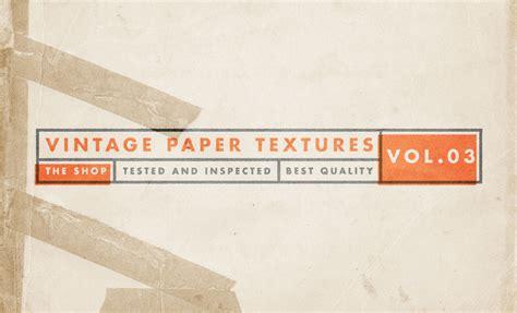 paper volume 3 vintage paper textures volume 3 by simon birky hartmann