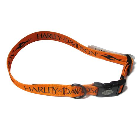 harley davidson collar harley davidson parts mince his words