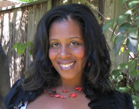 40 year old african american women with natural hair african american women 40 years q a with rue mapp
