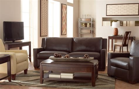 Leather Living Room Set Clearance Leather Living Room Sets Clearance Living Room