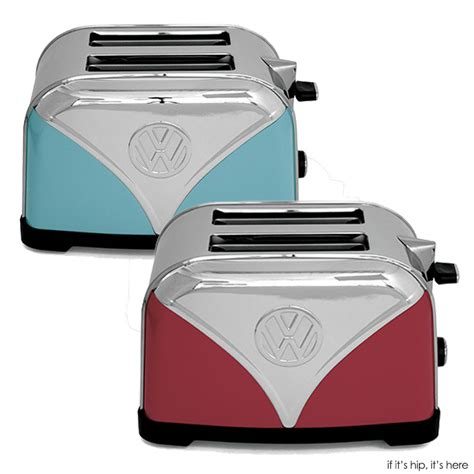 Rv Toaster new volkswagen cer kitchen accessories