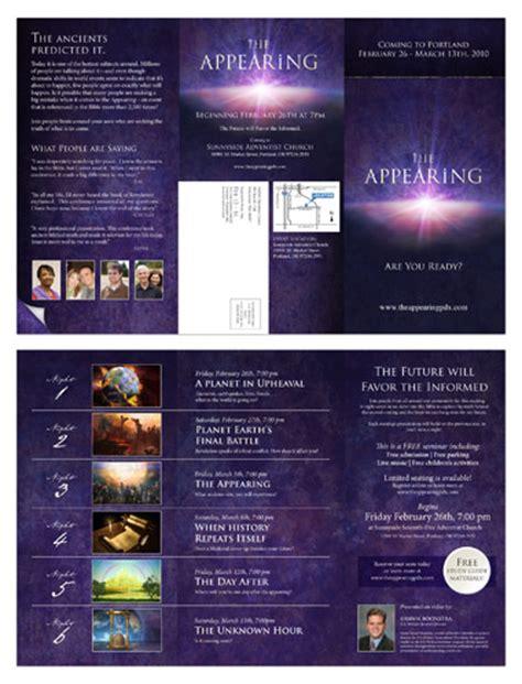 handbills design templates free handbill sles picture image by tag