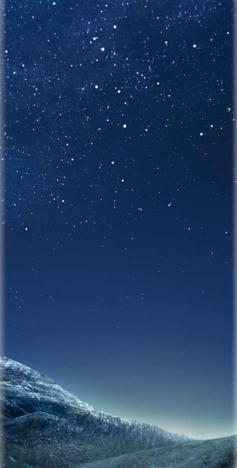 official galaxy  wallpapers    devices