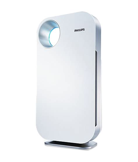 philips ac air purifier price  india buy