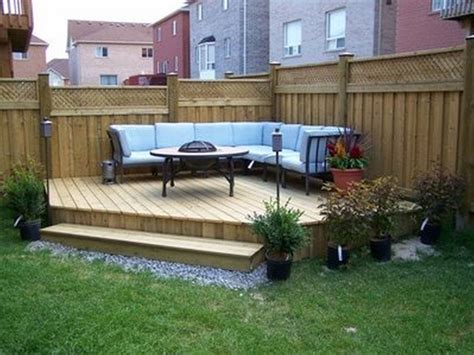 Inexpensive Backyard Landscaping Ideas by 29 Gorgeous Inexpensive Landscaping Ideas For Backyard Izvipi