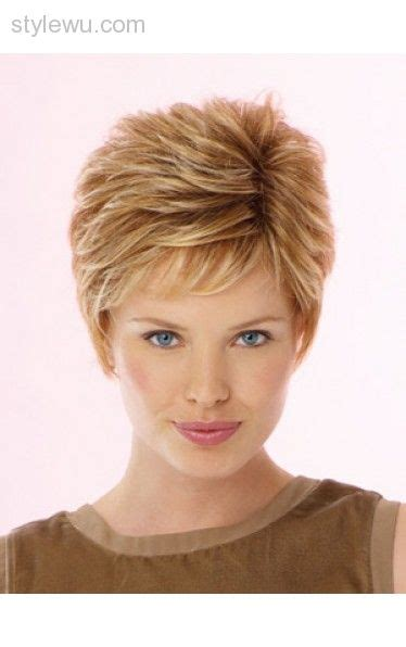feathered haircuts for women over 50 pictures of short hairstyles women over 50 photo download