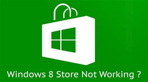 L Post Not Working by Solved Windows 8 Store Not Working Geekvulture