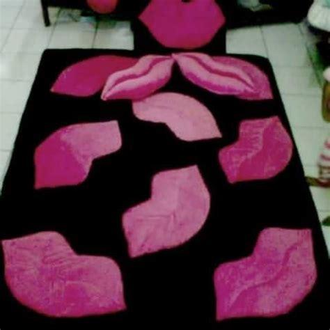 Karpet Bulu Karakter Yogyakarta karpet karakter terbaru