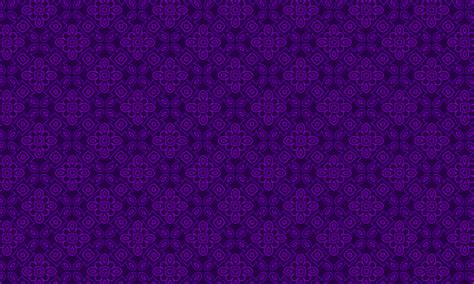 background design violet 25 free graphical interior seamless patterns backgrounds