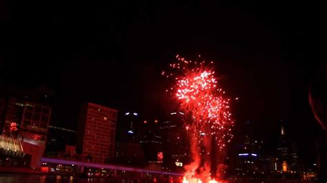 new year fireworks at crown new year fireworks crown casino hawkers bazaar