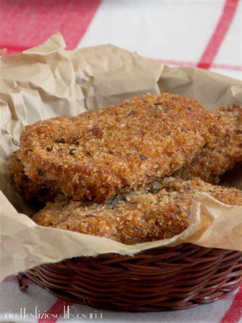 sedano fritto cotolette sedano rapa ricetta sedano rapa panato e fritto