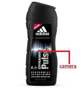 men bathroom spy cam 1920x1080 motion detection adidas men shower gel bathroom spy camera 1080p dvr omejo