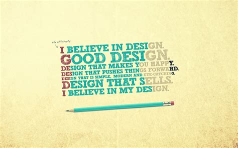 best graphics design quotes graphic design typography font hd wallpaper pencil