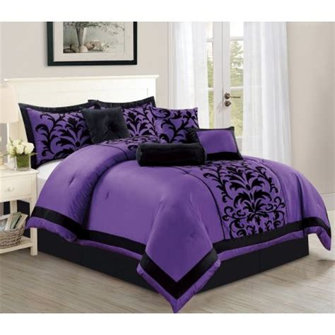 walmart queen size comforters empire home dawn 8 piece comforter set over sized bed in a