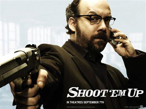 film shoot up em treblewinners shoot em up