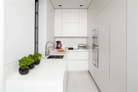 exemple de cuisine am駭ag馥 15 exemples de cuisine pratique et parfaitement