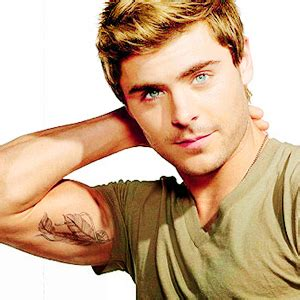 zac efron feather tattoo design zac efron feather ideas